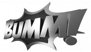 Bumm_logo_MED_RGB