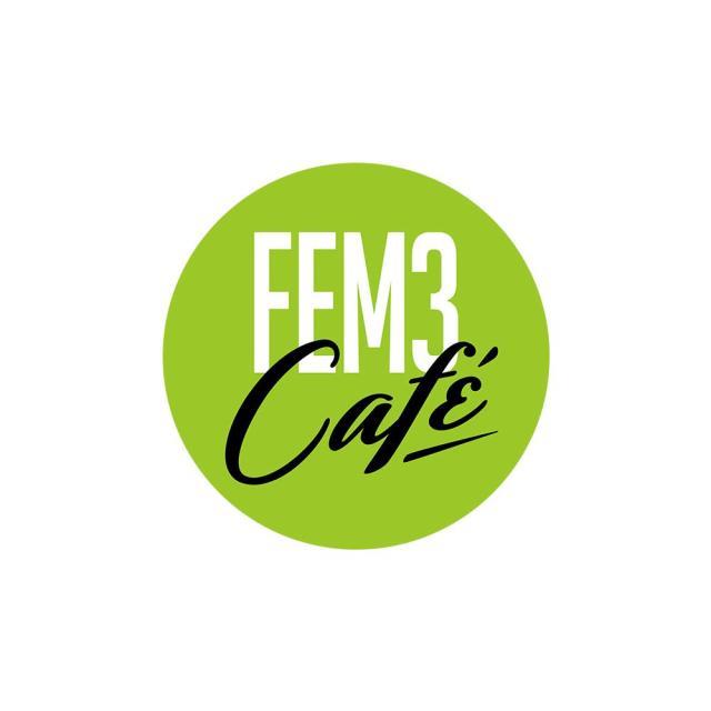FEM3_Cafe_logo_PREVIEW