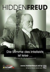 Freud_plakat