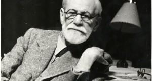 Freud_szoba