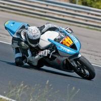 H-Moto_Csanyi_Gergo_Hungaroring_elozetes_kep