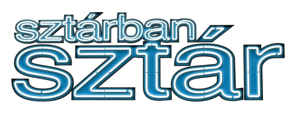 SztarbanSztar_logo_RGB_resize