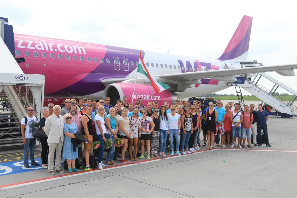 Wizz_Air_Kajak-kenu_VB-2