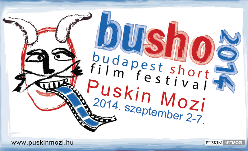 busho-rgb