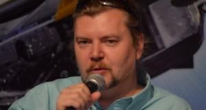 Gerendai Károly Fotó: www.amdala.hu