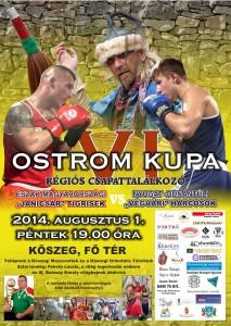 ostrom_plakát
