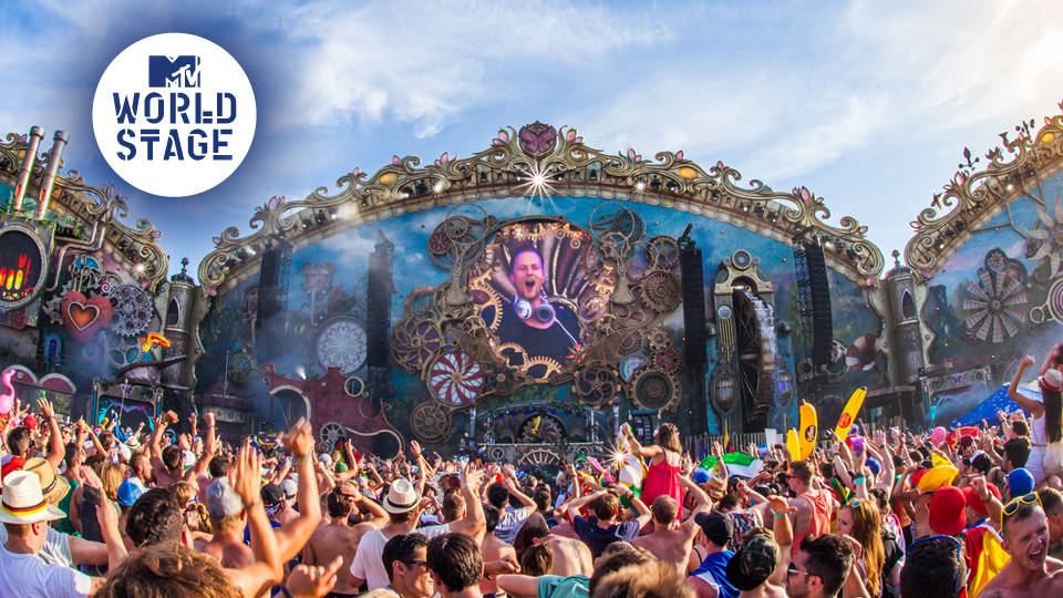 tomorrowland_mtv