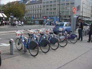 Citybike_Foto_Compress_Brkic