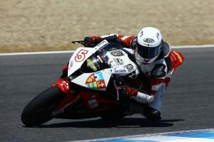 H-Moto_Muresan_Jerez_pentek_kep2