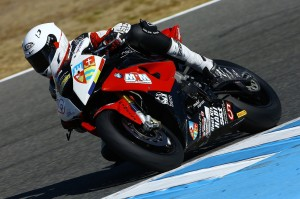 H-Moto_Muresan_Jerez_szombat_kep1