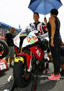 H-Moto_Muresan_Jerez_vasarnap_kep2
