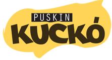bufi-puskinkucko-logo-terv
