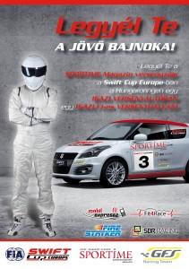 Suzuki_Cup_Europe_szoro