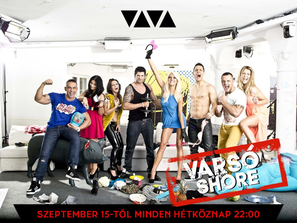 Varso_Shore_VIVA