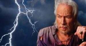 a vihar-a3-k_vagott