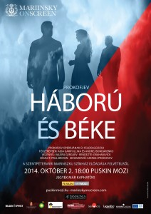 haboruesbekea3-poster-k-jav