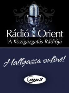 orient_allo