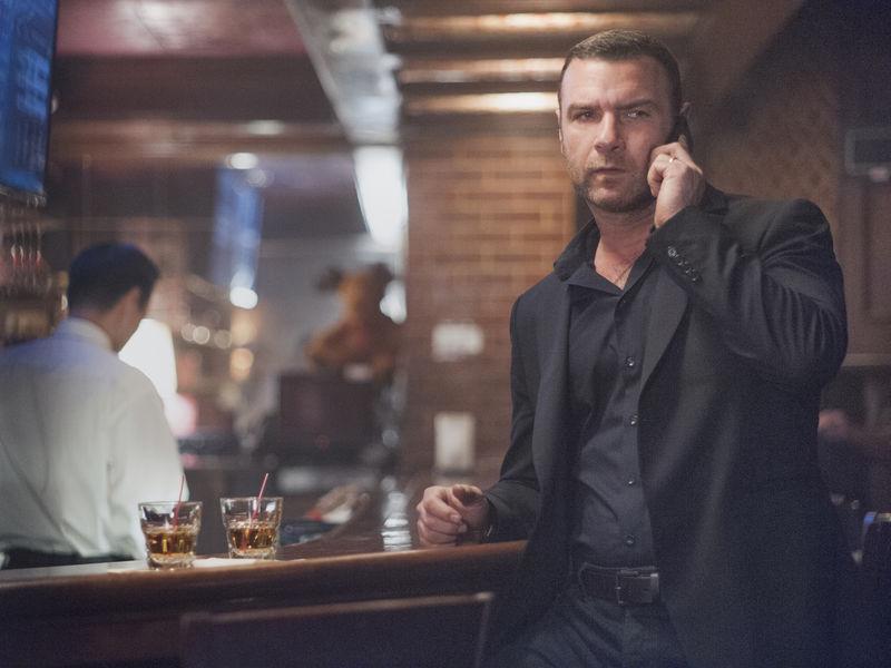 Liev Schreiber as Ray Donovan in Ray Donovan (Season 2, Episode 3). - Photo:  Suzanne Tenner/SHOWTIME - Photo ID:  RayDonovan_203_0457.R