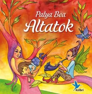 PalyaBea_ALTATOK