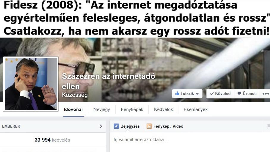 internetado