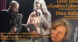 gyukics_Layout 3
