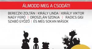 A_Játékkészítő_-_CD-4