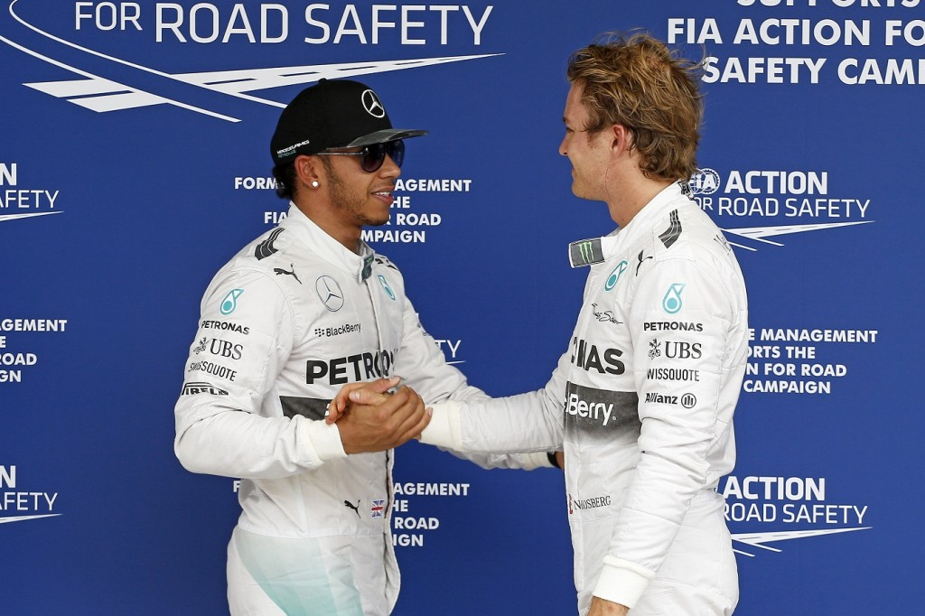 Abu-Dzabi_F1-Hami+Rosberg