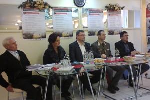 Debreceni Adventi sajtotajekoztato 001