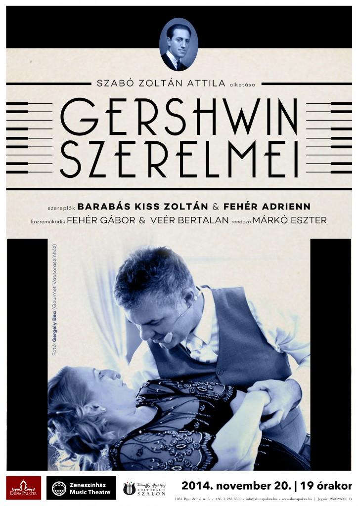 Gershwin_szerelmei_plakát