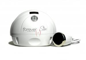 Forever_Slim_készülék