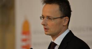 Fotó: www.amdala.hu