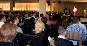 marketing konferencia