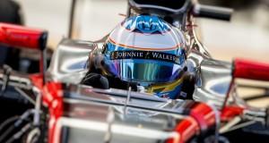 Amber-Ausztral_F1-Alonso