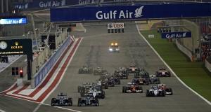 Amber-Bahreini_F1_2014-rajt
