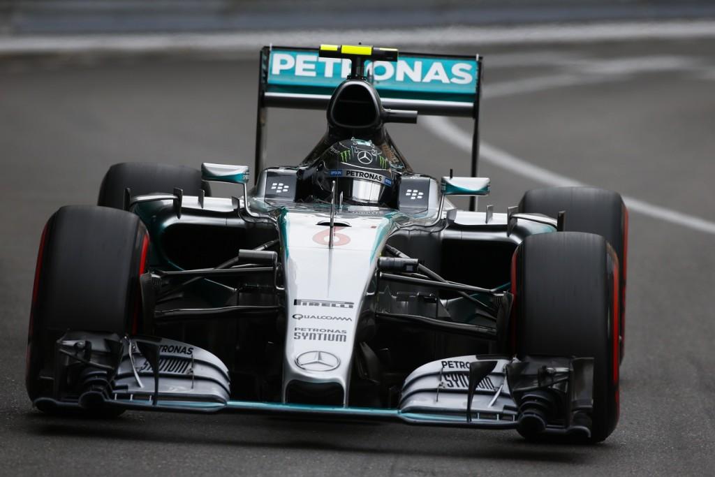 Amber-Monacoi_F1-Rosberg