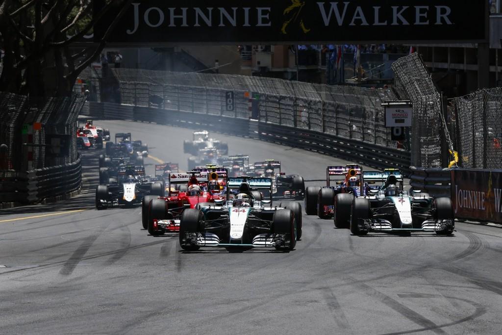 Amber-Monacoi_F1-rajt