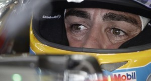 Amber-Spanyol_F1-Alonso