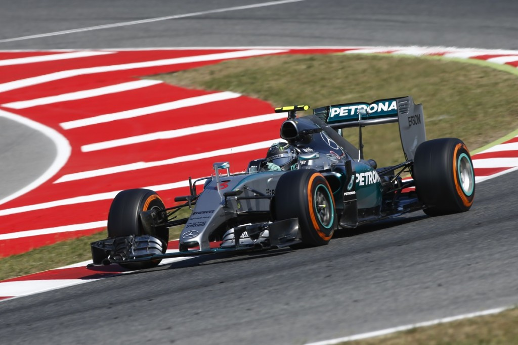 Amber-Spanyol_F1-Rosberg