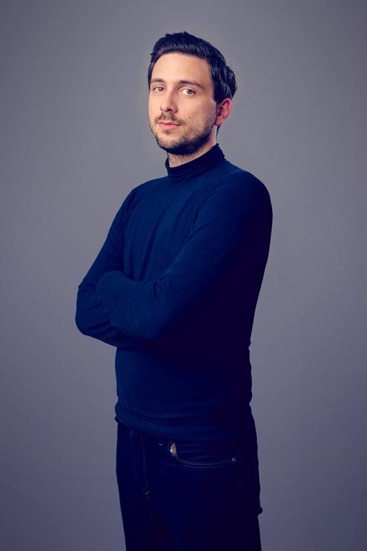 Szabó Kimmel Tamás_Hair_Takács Attila fotó_k