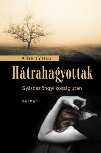 hsu_hatrahagyottak_l