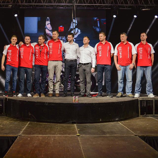 2015-tomracing-csapat1