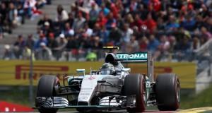Amber-Osztrak_F1-Rosberg