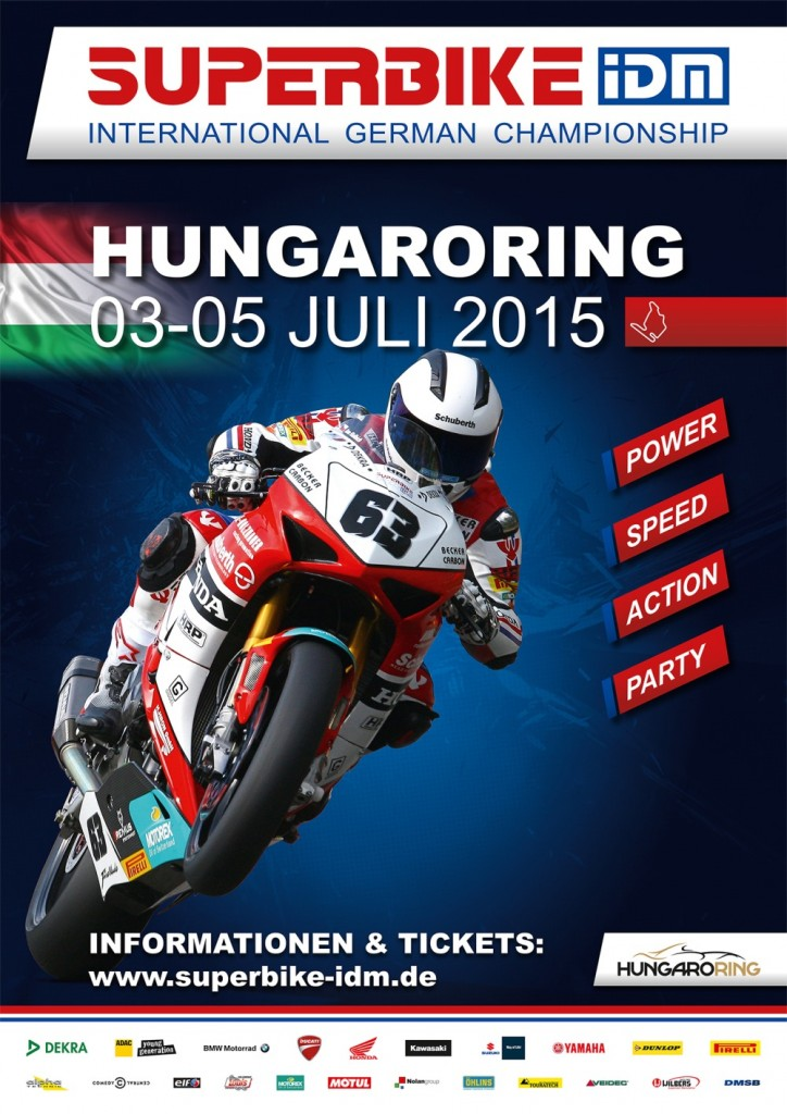 SBK-IDM_Plakat_Hungaroring_0615.indd