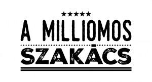 Milliomos_szakacs_RGB