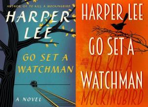 3 millió példány első körben  Megjelenése előtt már tarolt a sikerlistákon  Megjelent az 55 éve elzárt kézirat  Folytatódik a Ne bántsátok a feketerigót! története 55 évet kellett várni az új Harper Lee-regényre