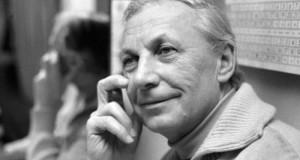 SR Ladislav Chudík Úmrtie BAX