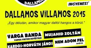 150912_Dallamos_Villamos_flyer_1_small