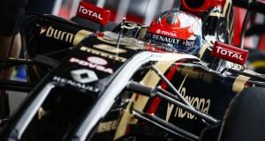 Amber-Belga_F1-Grosjean
