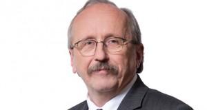 Niedermüller Péter_vagott