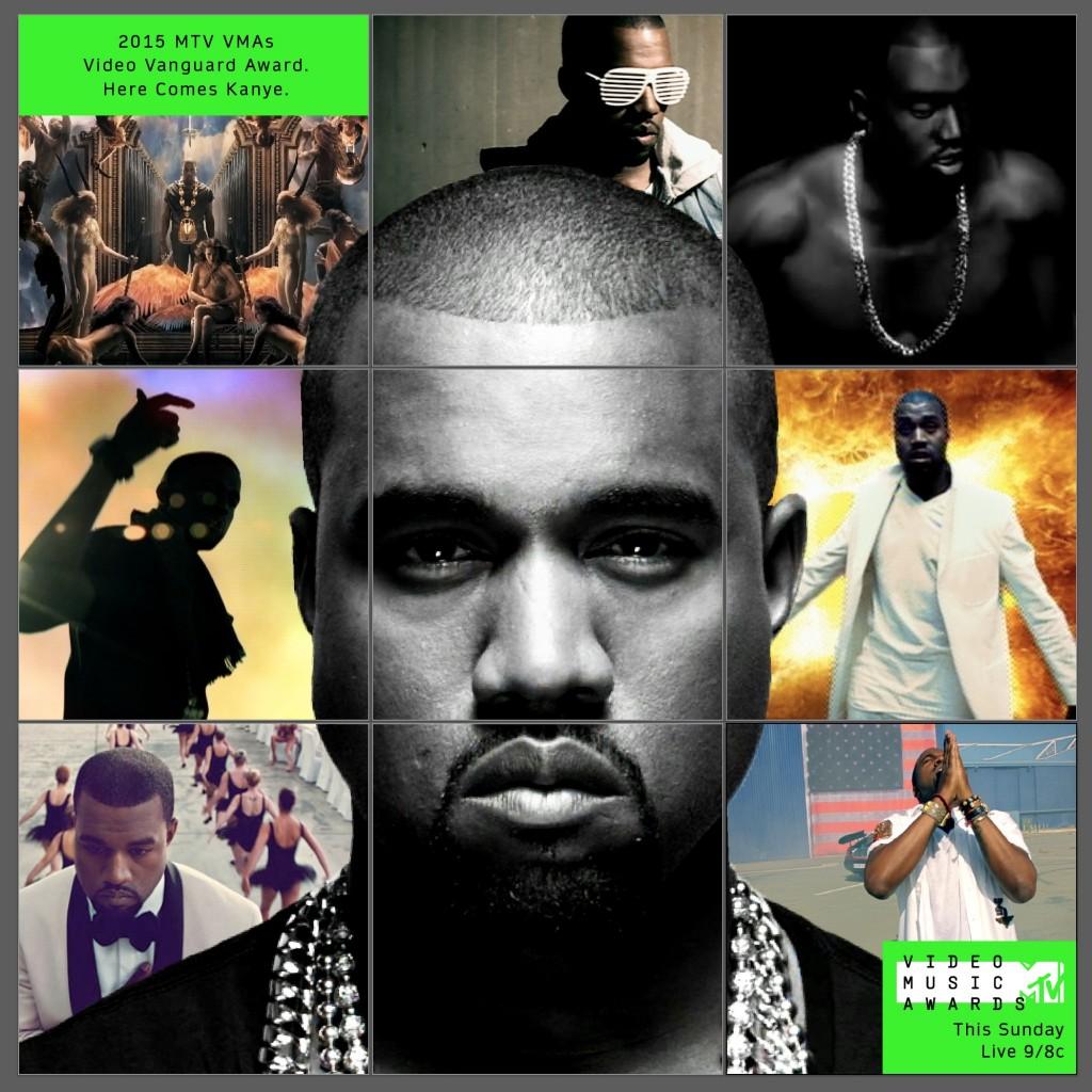 kanye_west_MTV